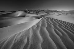 Mesquite Dunes Fine Art! Death Valley National Park Winter Storms Elliot McGucken Fine Art Landscape & Nature Photography! Sony A7R 3 & Gmaster Sony FE 16-35mm f/2.8 GM Lens SEL1635GM (45SURF Hero's Odyssey Mythology Landscapes & Godde) Tags: death valley national park winter storms elliot mcgucken fine art landscape nature photography sony a7r 3 gmaster fe 1635mm f28 gm lens sel1635gm 4k 8k high res