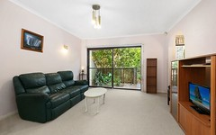 6/186 Old South Head Road, Bellevue Hill NSW