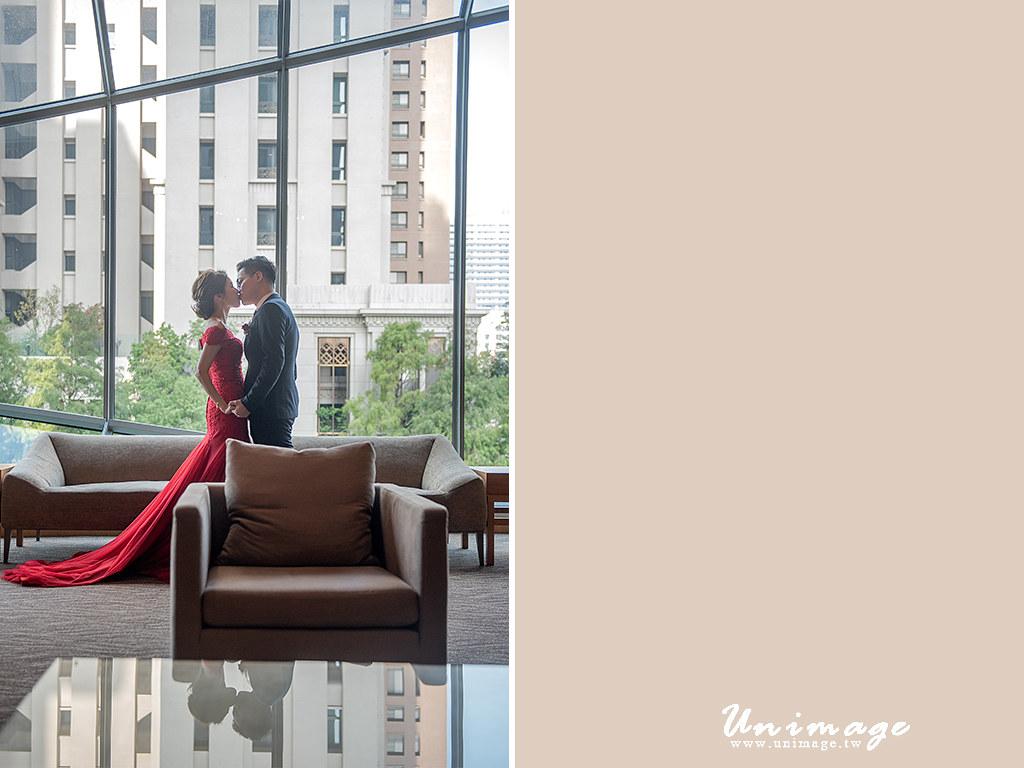 婚禮紀錄永隆與雅珮-112