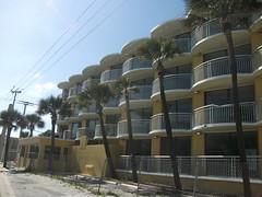 DSCF5917 (Aran WI) Tags: abandoned resort motel urbanexploration urbex decay exploration daytona florida