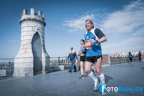 Maratón-7729