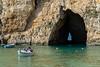 The Inland Sea (Roantrum) Tags: dwejra gozo inlandsea malta roantrum