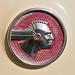 Pontiac, Chieftain (États-Unis, 1953)