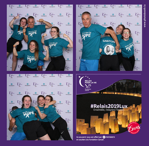 Relais2019Lux_Photobooth (618)