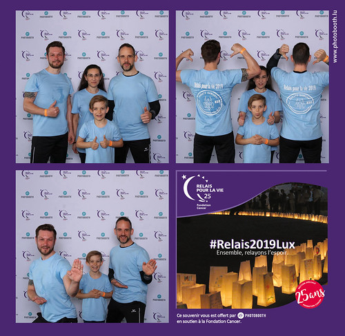 Relais2019Lux_Photobooth (1103)