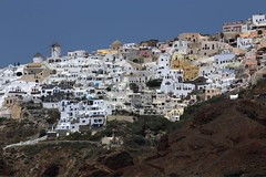 _MG_6386 (chazheng) Tags: santoriniisland greece europe city canon culture history art centuries traditions architects landscape famous wonderful interesting perspective flickr attraction building fullframe street