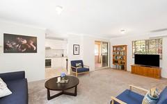 25/94-100 Linden Street, Sutherland NSW