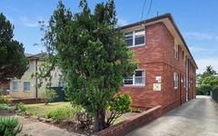 2/27 Dartbrook Rd, Auburn NSW