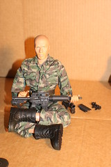 IMG_0156 (darqq_seraphim) Tags: barbie friends dolls military militaryactionfigure militaryplayset worldpeacekeepers 16scaleactionfigure 30pointsarticulation clicknplay