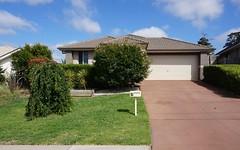 134 Gibson Street, Goulburn NSW