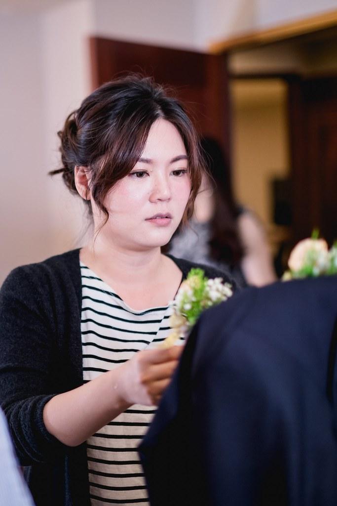 嘉祥&欣慧、婚禮_0004