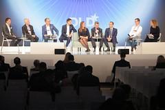 DLD Munich 19 - Monday (Hubert Burda Media) Tags: null munich bavaria deutschland deu