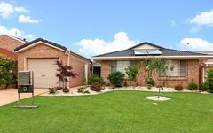 9 Greenmeadows Drive, Port Macquarie NSW