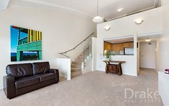 21/1026-1028 Pittwater Road, Collaroy NSW