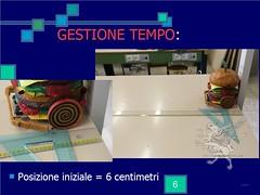 CR18_Lez08_RobotAdv_mec_06
