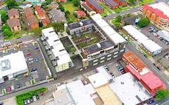 33/36-44 Underwood Street, Corrimal NSW