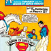 Adventure Comics #322 (1964), cover by Curt Swan and George Klein