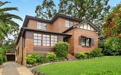 1 Belmont Avenue, Penshurst NSW