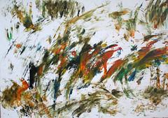 Slavic (Kinga Ogieglo Abstract Art) Tags: abstractart abstractpainting abstractartist abstractoilpainting abstract abstractacrylicpainting kingaogieglo painting paintingabstract abstracts artgallery gallery paintings artworks artwork colorfulart fineart artcollector