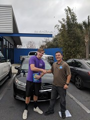 Kyle Casey (Autolinepreowned) Tags: autolinepreowned highestrateddealer drivinghappiness atlanticbeach jacksonville florida