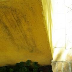 Talvolta, dopo tutto, ingiusta (plochingen) Tags: seville sevilla spagna spain espagne españa abstarit abstract astratto minimal less urban derive