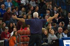 142A3740 (Roy8236) Tags: lake braddock basketball south county high school championship