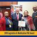 AFGE Local 3380 -2 PAC Award