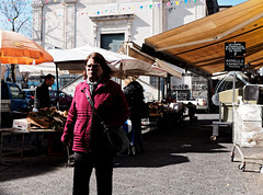 Catania, 2019 (Giovamilo_90) Tags: street streetph streetphotography streetphoto streetview streetphotographer strada market pescheria catania