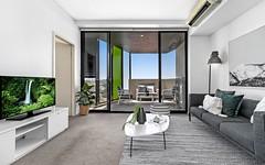 606/7-9 Gibbons Street, Redfern NSW