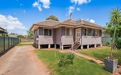 48 Northbourne Drive, Marsden Park NSW
