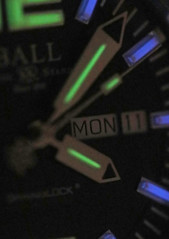 Timepieces (judygva) Tags: macromondays timepieces