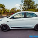 2019-Ford-Figo-2