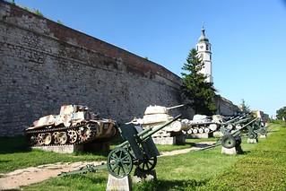 belgrad kale meydan (7)