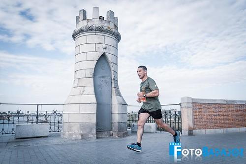 Maratón-7530