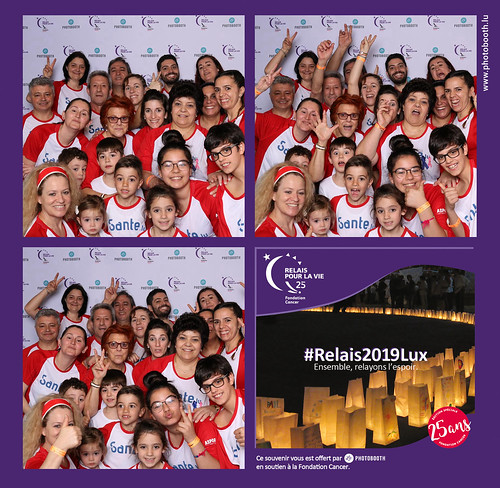 Relais2019Lux_Photobooth (696)