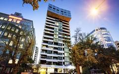 706/568 St Kilda Road, Melbourne VIC