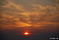 Сонце і небо InterNetri Ukraine 35