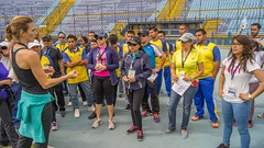 PEVO DIA DOS-22 (Fundación Olímpica Guatemalteca) Tags: dãa2 funog pevo valores olímpicos día2