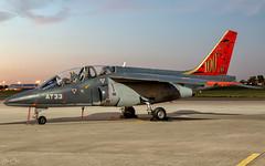 assault-Dornier Alpha Jet 1B+ (Dan Elms Photography) Tags: northolt northoltnightshoot nightshoot nightshootxxv rafnortholt canon canondslr danelms danelmsphotography wwwdanelmsphotouk