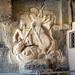 Egypts White Monastery  - Dayr Anbā Shinūdah