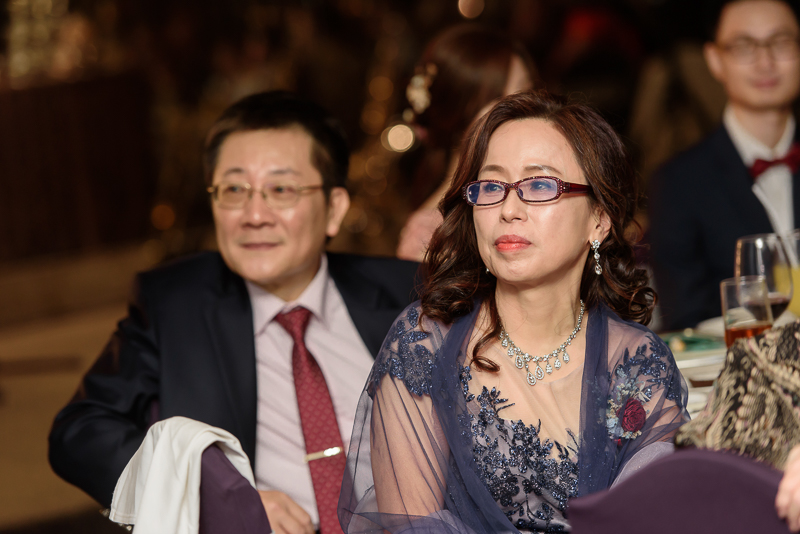 JENNY CHOU,世貿33,世貿33婚宴,世貿33婚攝,婚攝推薦,新祕藝紋,MSC_0058