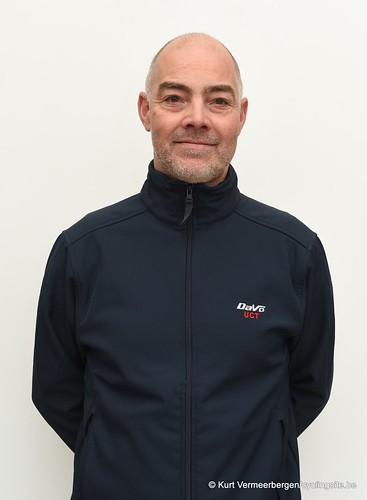 Davo United Cycling Team (67)