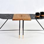 Dining chairの写真