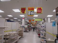 Back Actionway (Random Retail) Tags: kmart store retail 2019 horseheads ny storeclosing liquidation