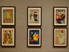 201902030 New York City Upper East Side Met Museum (taigatrommelchen) Tags: 20190205 usa ny newyork newyorkcity nyc manhattan uppereastside urban met metropolitan museum art metropolitanmuseum