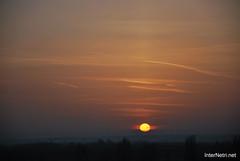 Сонце заходить 010 InterNetri Ukraine
