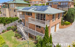 2/2 Hickson Place, West Hobart TAS