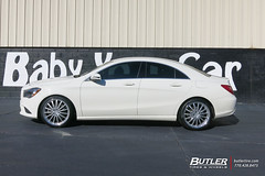 Mercedes CLA250 with 19in Mandrus Wilhelm Wheels and Pirelli Tires (Butler Tires and Wheels) Tags: mercedescla250with19inmandruswilhelmwheels mercedescla250with19inmandruswilhelmrims mercedescla250withmandruswilhelmwheels mercedescla250withmandruswilhelmrims mercedescla250with19inwheels mercedescla250with19inrims mercedeswith19inmandruswilhelmwheels mercedeswith19inmandruswilhelmrims mercedeswithmandruswilhelmwheels mercedeswithmandruswilhelmrims mercedeswith19inwheels mercedeswith19inrims cla250with19inmandruswilhelmwheels cla250with19inmandruswilhelmrims cla250withmandruswilhelmwheels cla250withmandruswilhelmrims cla250with19inwheels cla250with19inrims 19inwheels 19inrims mercedescla250withwheels mercedescla250withrims cla250withwheels cla250withrims mercedeswithwheels mercedeswithrims mercedes cla250 mercedescla250 mandruswilhelm mandrus 19inmandruswilhelmwheels 19inmandruswilhelmrims mandruswilhelmwheels mandruswilhelmrims mandruswheels mandrusrims 19inmandruswheels 19inmandrusrims butlertiresandwheels butlertire wheels rims car cars vehicle vehicles tires