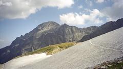 2000-08-02 High Tatra (beranekp) Tags: slovak slovakia high hohe tatra vysoké tatry