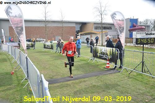 SallandTrail_09_03_2019_0092